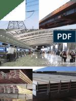 Sail-Structurals.pdf