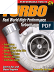 Turbo_ Real World Hig-xxx - Copy