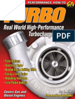 Turbo_ Real World Hig-xxx - Copy