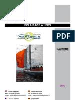 Catalogue Mantagua