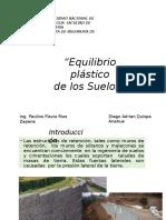 Equilibrio-Plastico-de-Suelos.pdf
