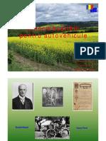 48749074-About-biodiesel.pdf