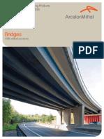 Arcelor Mittal - Bridges.pdf