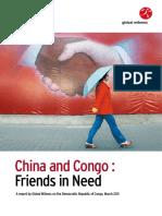 friends_in_need_en_lr.pdf