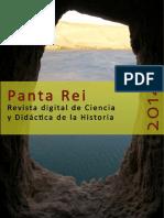 hiper.pdf