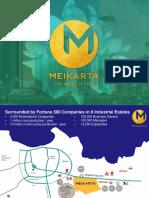 2017 07 17 140 Hal Materi Overall Pk 20052017_general_mds Pres 0105am 123.PDF-1