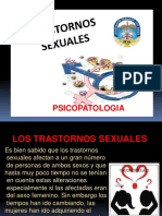 TRASTORNOS-SEXUALES-ppt