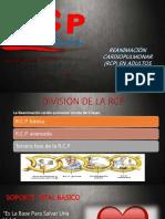 Exposicionfinaldercpbasico 150107004044 Conversion Gate01