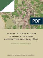 FrancisI.pdf