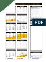 Calendário Forense HPJ 2016.pdf