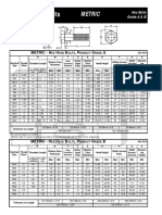 metric-hexbolt-grades.pdf