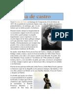 29 Biografia de Rosalia de Castro