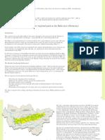 Emscher.pdf