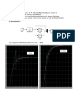 TP 4 Matlab-Simulink