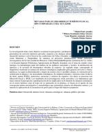 alianzas público privadas turismo local ecuador cuba.pdf