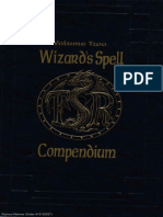 Encyclopedia Magica Pdf
