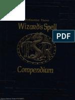 Wizards Spell Compendium Volume 2.pdf