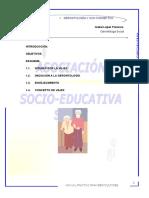 Manual Gerontologia
