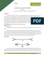 19.Format.hum-psychological Bias in Investing