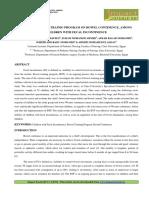 9.Format. App-effect of Bowel Traininig Program