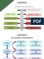 Psiquiatria Forense 3 (Violencia)