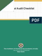 ICAI_Internal Audit Checklists New_Feb17_good.pdf