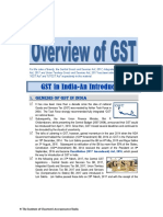 ICAI_Overview of GST_CA Final.pdf
