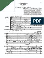 IMSLP43387-PMLP53321-Puccini - Manon Lescaut - Intermezzo and Act III Full Score