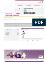 136127862592_B1-114091947_details.pdf.pdf