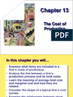 costofproduction-100225184236-phpapp01.pdf