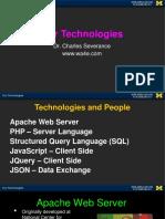 68154a4b46b408b86de9991a74467b17 01 Introduction 1 Our Technologies