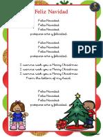 Vamos-a-cantar-villancicos-en-Navidad.pdf