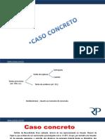 Casos_concretos