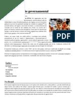 Organização_não_governamental.pdf