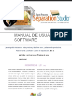 Separation Studio User Guide.en.Es (1)