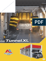 Brochure - Tunnel Xl (Ita-Eng)