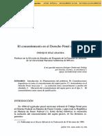 Dialnet-ElConsentimientoEnElDerechoPenalMexicano-246518.pdf
