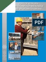 galvanizing-practical.pdf