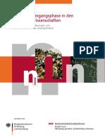 HandreichungStudieneingangsphaseWiwi.pdf