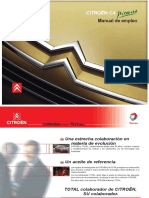 Manual+del+Usuario+de+C4+Grand+Picasso.pdf