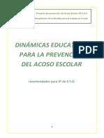Dinámicas-contra-el-bullying-4-ESO-Centro-Joven-Albacete