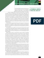historia-colonial.pdf