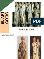 05-arte-gtico-esculturappt3919-110601180422-phpapp01.ppt