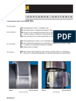 Seld0049-07.PDF Aceptacion de Leva