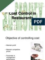 Costcontrolinrestaurants 151104120216 Lva1 App6892