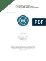 Cover CKR IGD.docx