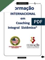 Apostila Formacao Profissional Coaching_CIS.pdf