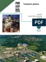 L3-Wastewater treatment technologies.pdf