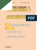 Entrevistayencuestaparaanalisisydiseodesistemas 130508143109 Phpapp01 (1)