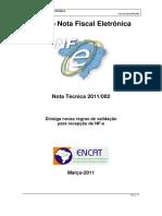 NT2011.002.pdf